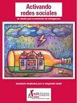 Activando redes sociales. Un estudio para la prevención del sinhogarismo