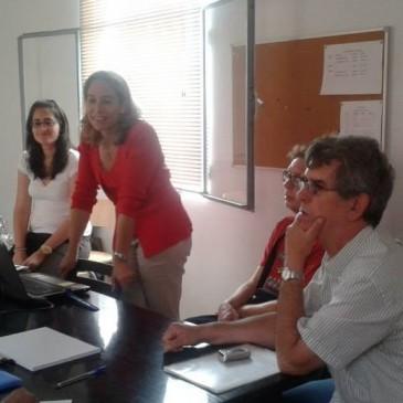 El voluntariado corporativo, un puente para el aprendizaje y la ruptura de estereotipos