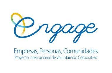 Realidades participa en el programa internacional de voluntariado corporativo Engage