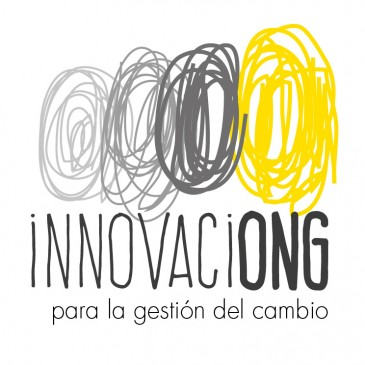 El próximo 28 de Octubre presentamos públicamente el proyecto InnovaciONG