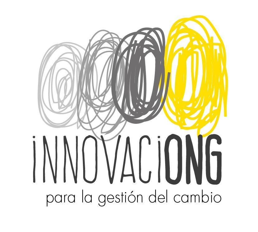 Cuatro entidades nos unimos en InnovaciONG para la mejora de los procesos de cambio organizacional en el Tercer Sector