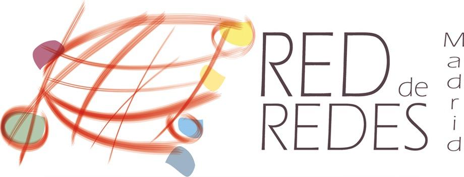 """Jornada sobre el Tercer Sector  """"Escenarios posibles sobre normativa y financiación"""", organizadas por Red de Redes Madrid"""