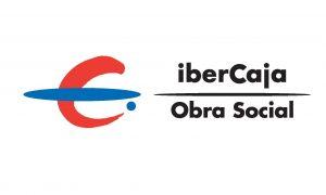 Logo-Ibercaja-bueno2