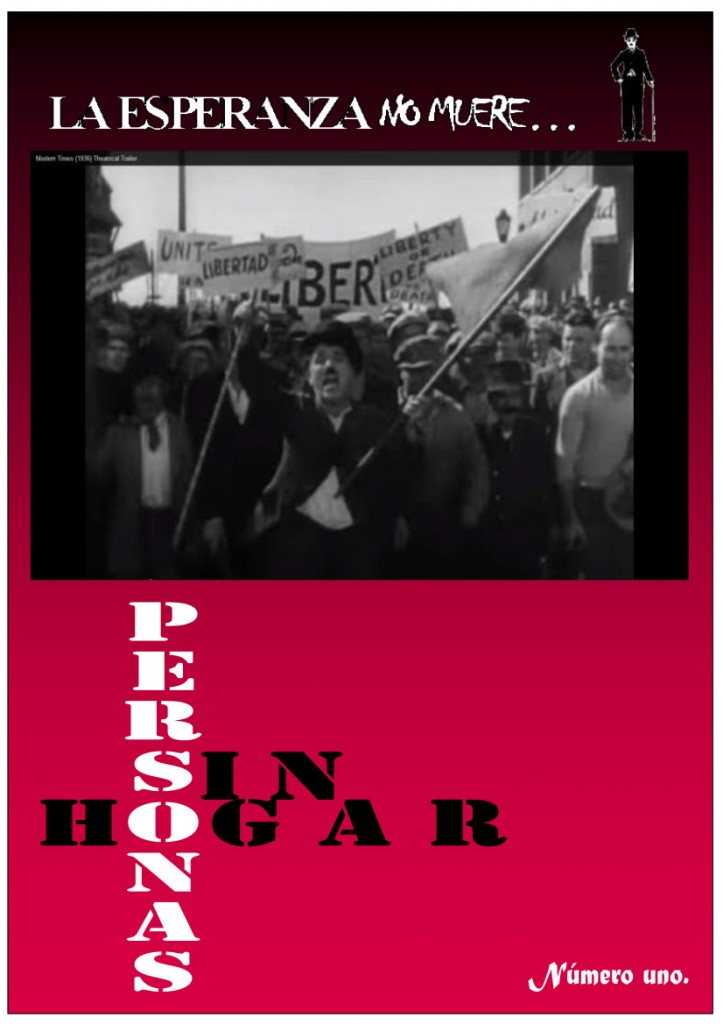 PAGINA 1 PORTADA