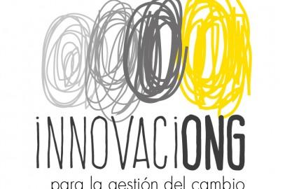 """Presentación pública del proyecto """"InnovaciONG para la gestión del cambio"""""""