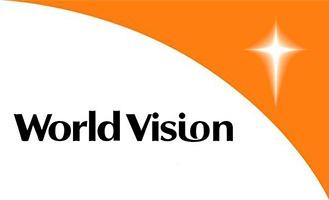 Asociación Realidades firma un convenio de colaboración con World Vision