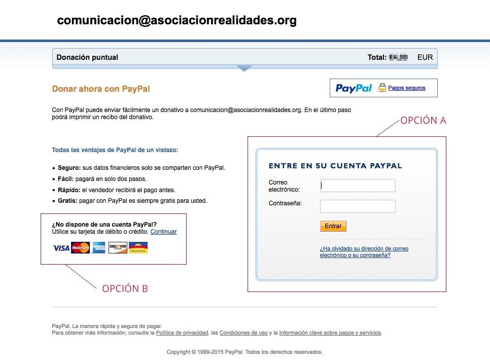 captura1_paypalREalidades