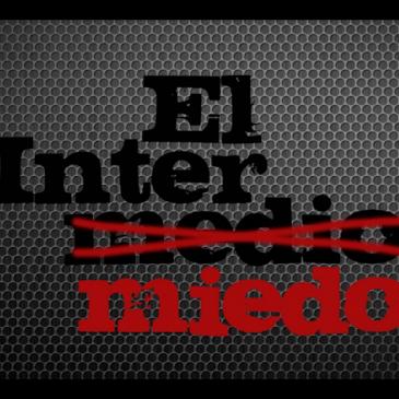 [Vídeo] #ElInterMiedo, visibilizando a las mujeres sin hogar