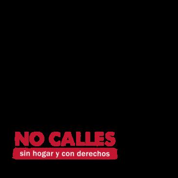 Firma la petición #HaciéndonosVisibles