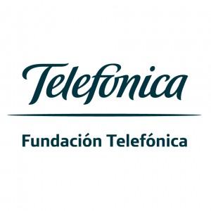 1. LOGO-FUNDACION-TELEFONICA-AZUL-1-300x300