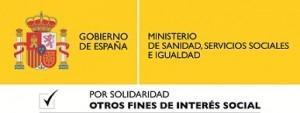 1. ministerio-300x113