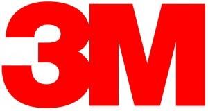 10. 3M-Logo-RGB-Pro-Size-300x160