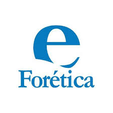 12.Foretica