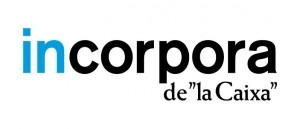 2. Incorpora-300x129