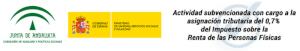 4. Logo07IRPF-1024x205