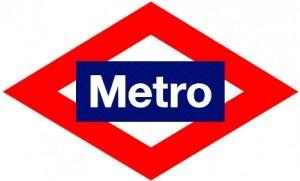 5. metro-logo-300x181