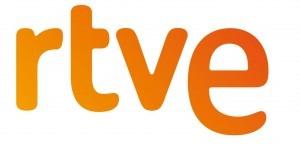6. logo-rtve-300x144