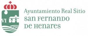 7. ayuntamiento-San-Fernando-de-Henares-escudo-300x124