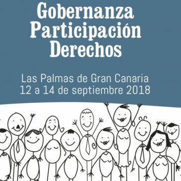 XII Encuentro de Participación de EAPN España