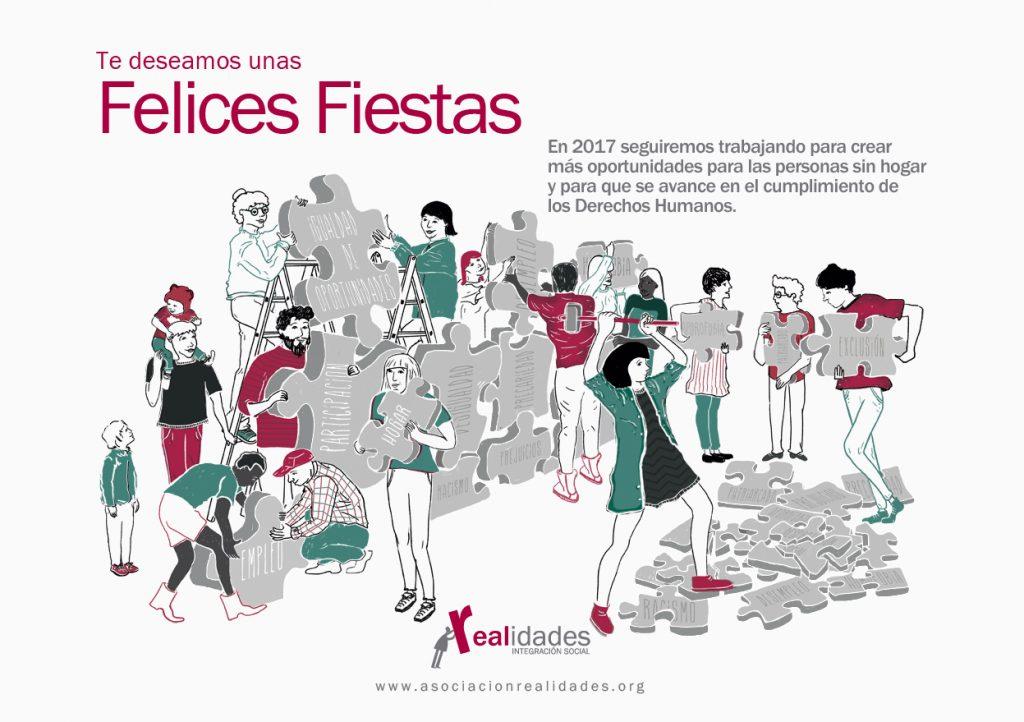 realidades_felicesfiestas_email
