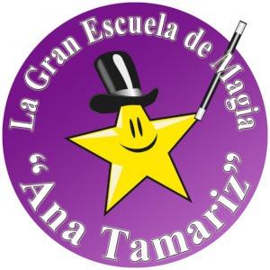 Escuela magia Tamariz
