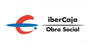 IberCaja Obra Social