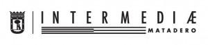 Intermediae