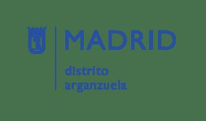 Junta Municipal Arganzuela
