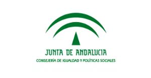 Junta Andalucía