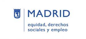 Ayto Madrid área equidad