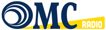 OMC radio