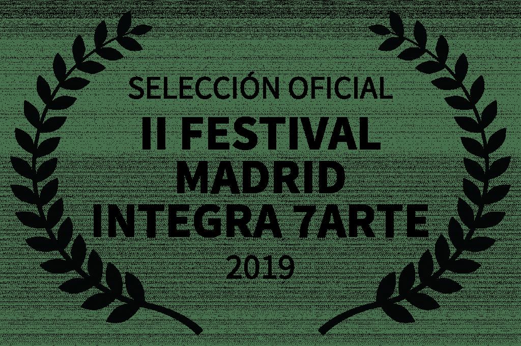 'Cocinar la calle', realizado por personas sin hogar de la Asociación Realidades, premio al mejor documental en el Festival Cine Madrid Integra 7arte.