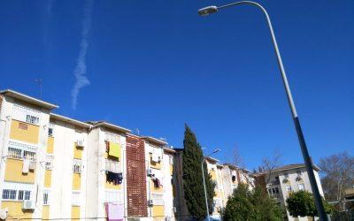 III Jornada 'Sin Hogar pero Con Muros' desde Sevilla (online)