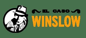 El Caso Wisnlow