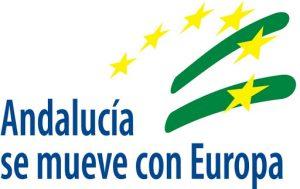 ERACIS Andalucia