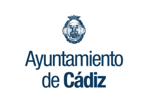 Ayto. Cádiz