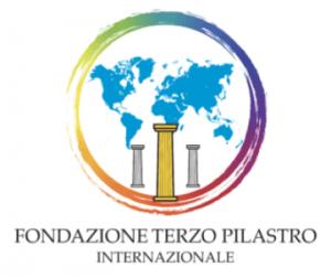 Terzo Pilastro